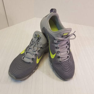 Nike Shoes - Excellent Condition Nike Free Trainer 5.0 Size 13